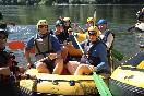 Vaguadaventura-rafting-equipo