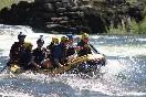 Vaguadaventura-rafting
