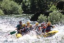 Vaguadaventura-rafting-río