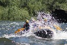 Vaguadaventura-rafting-varios-equipos