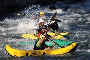 Vaguadaventura-escuela-de-kayak