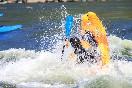 Vaguadaventura-viviendo-aventuras-acuáticas