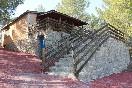Fachada El Castellar