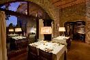 Fotos del restaurante (1)