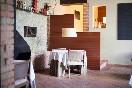 Fotos del restaurante (23)