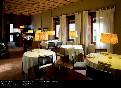 Fotos del restaurante (26)