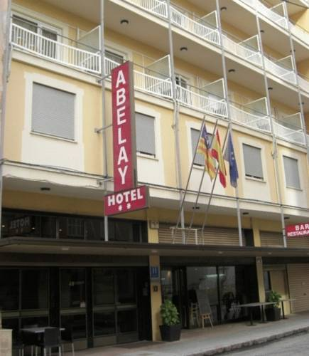 Abelay S.L.