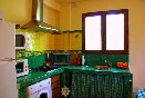 Apartamento buganvilla (3)