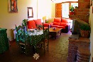 Apartamento buganvilla (5)