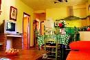Apartamento buganvilla (6)