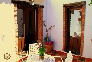 Apartamento buganvilla (7)