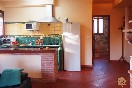 Apartamento jazmín (4)