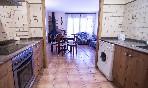 Apartamento ulldemó (1)