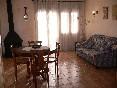Apartamento ulldemó (4)