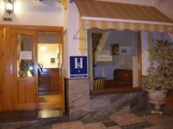 Hostal Casa Manuel