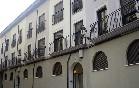 Apartamento-teruel-2-fachada-1