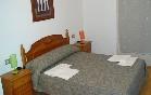 Apartamento-teruel-2-habitación-matrimonio-3