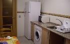 Cocina-apartamento-teruel-2-1