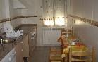 Cocina-apartamento-teruel-2-2