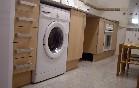 Cocina-apartamento-teruel-2-3
