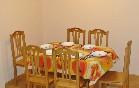 Comedor-apartamento-teruel-2-2