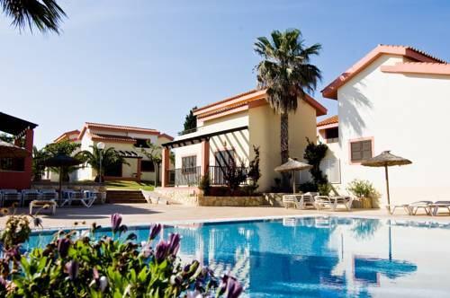 Nuramar Resort