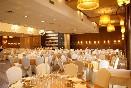 Salón principal para eventos y celebraciones