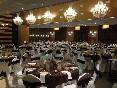 Salón para eventos y celebraciones
