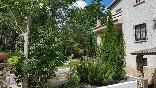 El-rincón-de-gredos-jardín