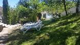 El-rincón-de-gredos-jardín-y-hamacas