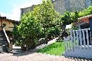 Hospedaje-casa-javier-jardín