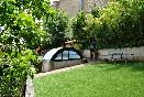 Hospedaje-casa-javier-piscina