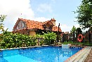 Hospedaje-casa-javier-piscina-