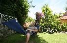 Hospedaje-casa-javier-relax