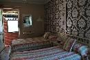 Hospedaje-casa-javier-doble-cama