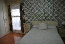 Hospedaje-casa-javier-habitación-decoración