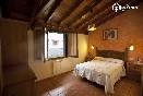 Habitacion-amplia-cama-matrimonio