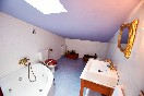 Habitación añile (3)