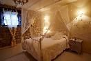 Habitación melosa (1)