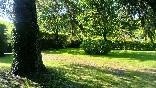 La-canal-jardín