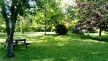 La-canal-jardín-
