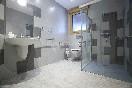 Cuarto de baño del apartamento 2