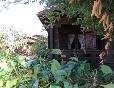 Cabaña-el-roble