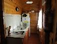 Cabaña-la-encina-cocina