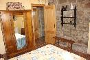 Habitación con cama de matrimonio (2)