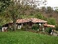Vistas casa lateral