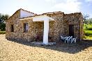 Exterior de la Cañada