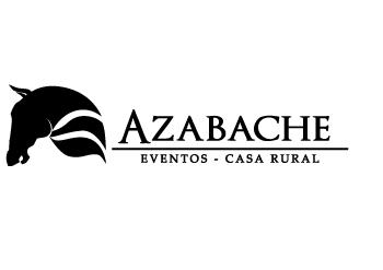 Imagen de Finca Azabache,                                         propietario de Azabache