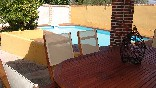 Azabache-terraza-y-piscina