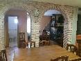 Interiores (4)